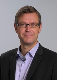 Erik Lövgren.