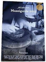 museiguide