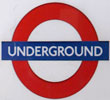 undergroundlondontbana