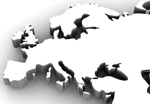 Integrationen av Europas arbetsmarknader fortsätter. Fackligt gränsöverskridande samarbete är därför viktigare än någonsin, skriver Kalle Dramstad, Tankesmedjan Tiden. Foto: Colourbox