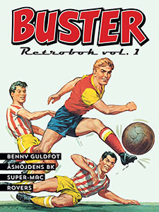 Buster-retro-stor
