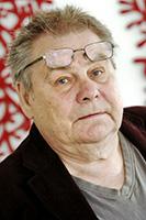UME≈ 20110613 : Ulf Bjˆrk jobbar pIF Metalls avdelningskontor och ‰r kongressveteran. Med sina 66 Âr ‰r han det ‰ldsta kongressombudet och han har varit palla kongresser sedan 1989. Foto: AnnaKarin Drugge / SCANPIX / kod 10740