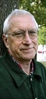 Kurt Junesjö.