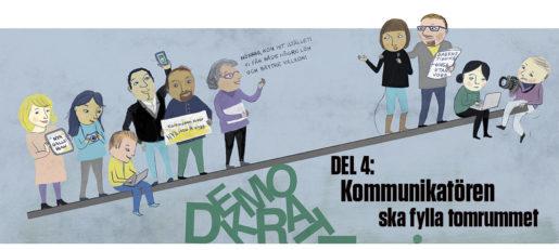 demokrati_webb (kopia)