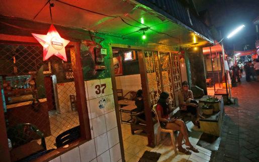 prostitution_indonesien4515