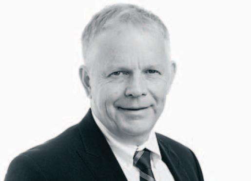 Rikshems vd Jan-Erik Höjvall lånade miljoner på banken och satsade i konvertibler hos Rikshem – helt utan risk.