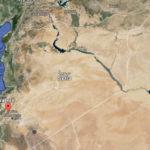 Klicka på kartan för att se den i fullformat. Källa: Google Maps.