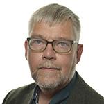 Leif Jakobsson.