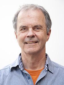 Ulrich Wollrab.