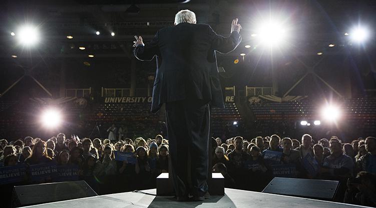 Foto: AP Photo/John Minchillo