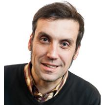 Oscar Ernerot (LO).