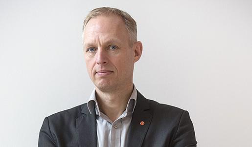 STOCKHOLM 20130320 Byggnads avtalssekreterare Torbjˆrn Hagelin Foto: Leif R Jansson / SCANPIX / Kod 10020