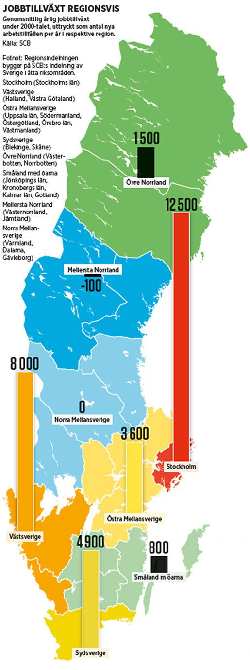 Grafik: Eva Vaihinen Klicka på kartan om du läser på mobilen för att se hela.