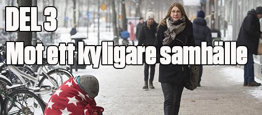 STOCKHOLM 20160113 : Konstn‰ren Cecilia Persberg har gjort mÂnga projekt om tiggande m‰nniskor. Till Arbetet. Foto: Maja Suslin / TT / Kod 10300