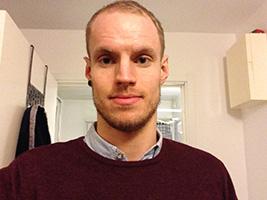Lars Jonsson.