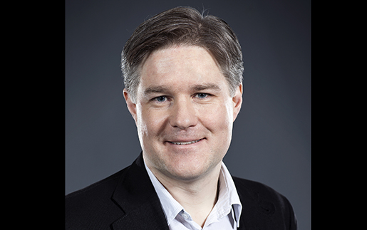 Martin Wästfelt. Foto: Alex Giacomini