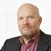 Göran Zettergren.