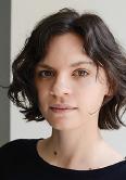 –Alltför ofta tar vi alla med oss arbetet hem i form av trötthet och känslor av misslyckande, säger Joanna Biggs.