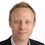 Niklas beckman