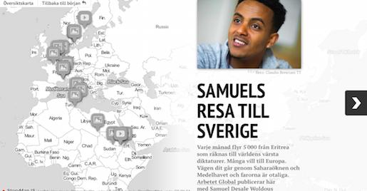 samuelstormap