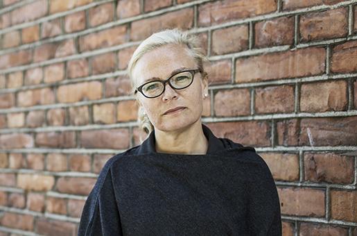 STOCKHOLM 2015-08-17 Britta Lejon, ordfˆrande fˆr fackfˆreningen ST Foto: Daniella Backlund / SvD / TT / kod 30585 ** OUT DN och Dagens Industri (‰ven arkiv) och Metro **