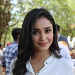 Tridha Choudhury.