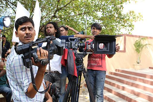Bollywood12