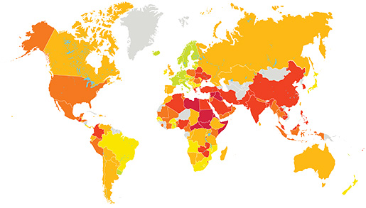 Karta: IFS Klicka på kartan för att se den större.