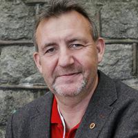 Matts Jutterström.