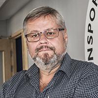 Lars Lindgren.