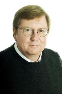 Tomas Abrahamsson.
