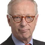 Gunnar HOKMARK - 8th Parliamentary term