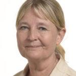 Marita Ulvskog (S).
