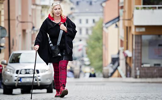 """STOCKHOLM 2013-10-05 Bilder till reportage om kalendern """"Vanligt Folk"""". Fˆr Arbetets Mats Peijer. Foto Erik MÂrtensson / TT / Kod 10400"""