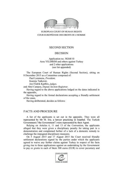 Domen-från-Europadomstolen