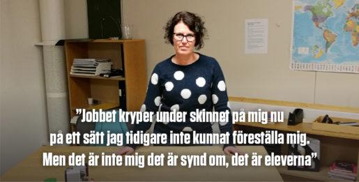Skolpuff2