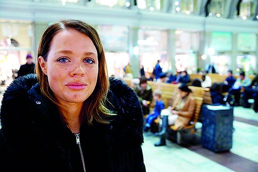 EmmaJohannesson
