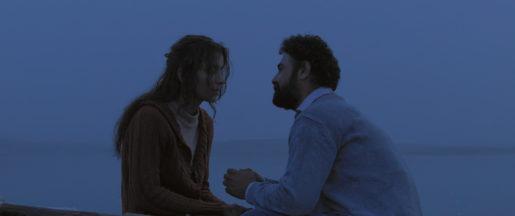 Foto: Stockholm filmfestival