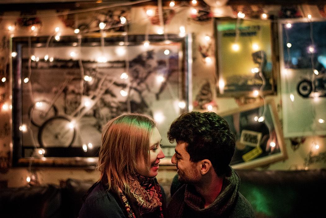 ecuadoriansk dating kultur