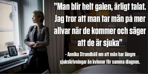 Foto: Anna Simonsson