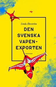 Svensk-vapenexport1