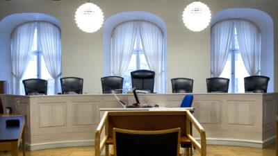 Minst 500 forlorar jobbet i stockholm 1