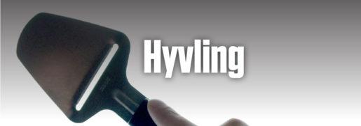 hyvling