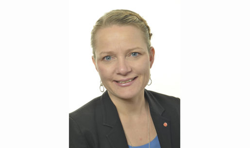 Teres Lindberg (S).