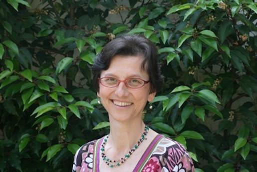 Therese de Liedekerke