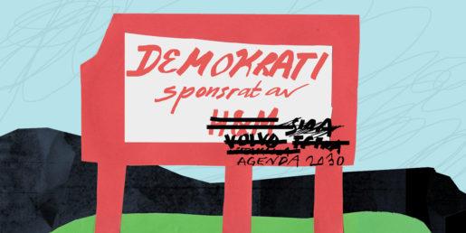 demokrati1500x750