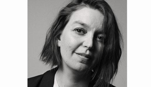 Cecilia Hansson har följt utvecklingen i Centraleuropa i mer än tjugo år.Foto: Martin Vallin