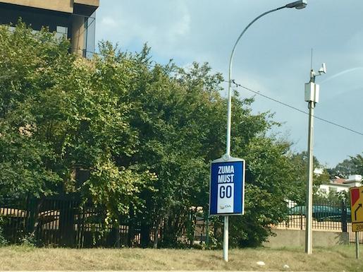 skylt-sydafrika