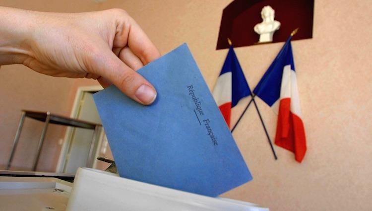 Frankrike kan slopa 35 timmars vecka