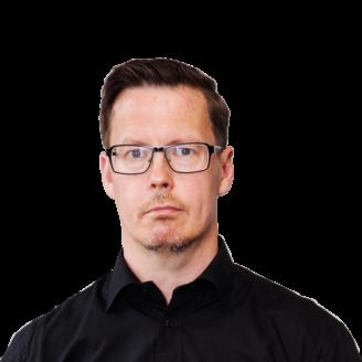 Anders Emretsson